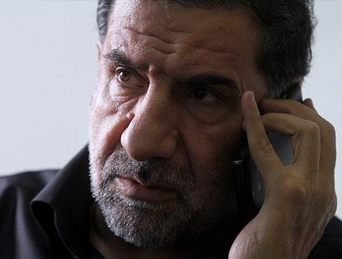 نیروهای امنیتی عراق حساسیت خود را حفظ می کردند حادثه حله رخ نمی داد