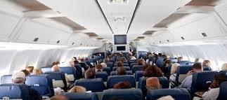 ۱.۳میلیارد مسافر هوایی چینی