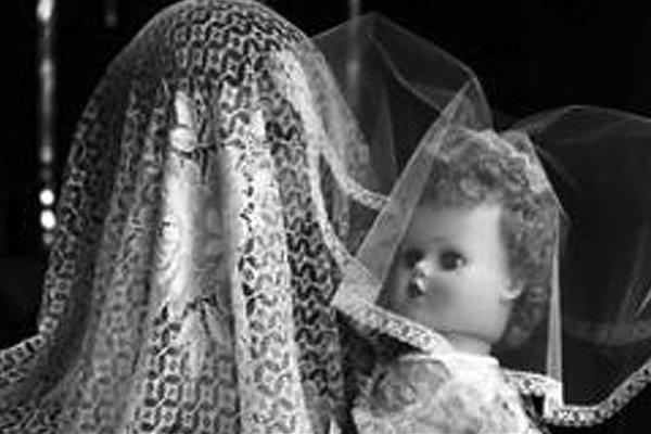 نگران ازدواجهای زیر سن قانونی هستیم