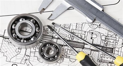 صادرات خدمات فنی و مهندسی، یک فرصت جهانی