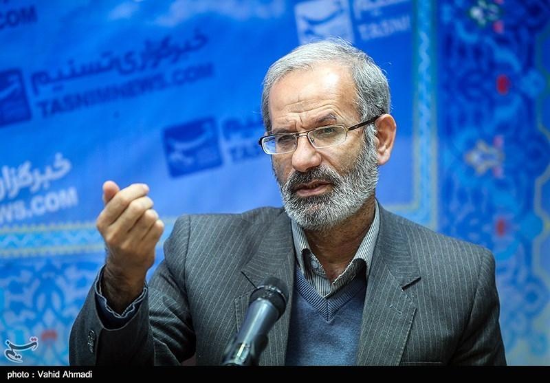 قدرت رسانهای و منطقهای ایران در گام دوم انقلاب چگونه خواهد بود؟