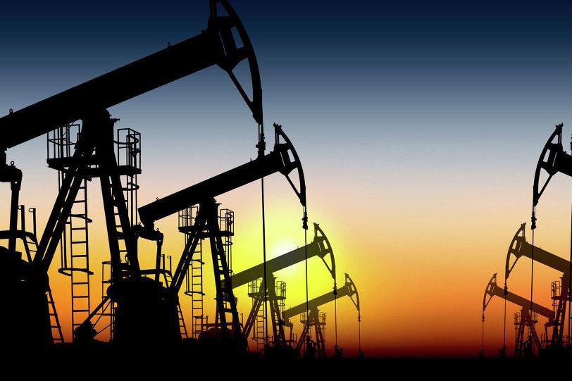 خودکفایی در ساخت تجهیزات آزمایشگاهی نفتی