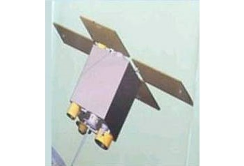 جزئیاتی از ماهوارههای ایرانی آماده پرتاب از ناهید تا پارس و ظفر!