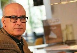 زیرساختهای مشوش تئاتر ایران به ضرر درامنویسان تمام میشود
